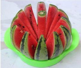 Cutit pentru feliat pepene Fruit Slicer XG1212