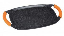 Silicon pentru marmura si granit