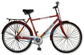 """Bicicleta de oras 28"""" pentru barbati cu jante din aluminiu Best Laux DCM28"""