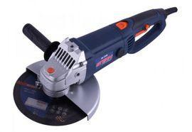 Polizor unghiular 230mm 2150W Stern AG230G