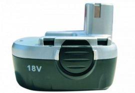 Acumulator bormasina Stern CD06-180/B - 18V