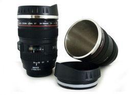 Cana termos multifunctionala obiectiv foto EF 24-105mm F/4.0L USM