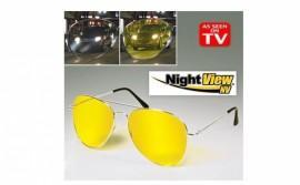 Set 2 perechi ochelari de noapte Night View