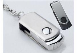 Stick USB memorie 4 GB
