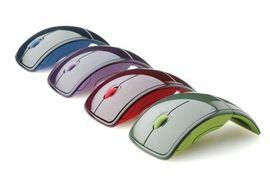 Mouse optic wireless Arc