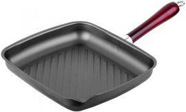 Tigaie tip grill DeKassa DK-3653