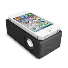 Amplificator audio pentru telefon Boose