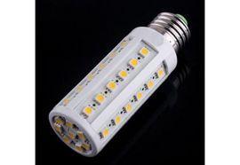 Bec economic LED consum 8W