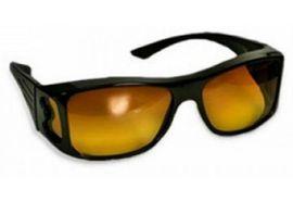 Ochelari De Soare HD VISION Pentru Persoanele Cu Ochelari