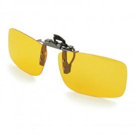 Clipsuri ochelari NightView Clip Ons