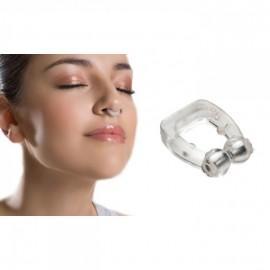 Dispozitiv impotriva sforaitului Nose Clip
