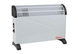 Convector 2000W Zilan 6850