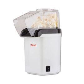 Aparat de facut pop-corn Zilan ZLN8044