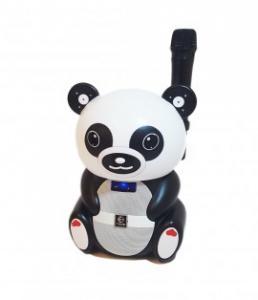 Boxa audio portabila multimedia wireless bluetooth cu microfon TEPE 30W