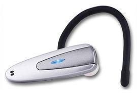 Aparat auditiv Sound Zoom AS 0045 - Amplifica sunetele inconjuratoare
