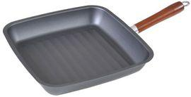 Tigaie tip grill DeKassa DK-3654