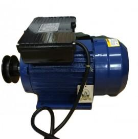 Motor electric monofazat Micul Fermier putere 2.2 Kw 1400 RPM