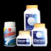 Clorom parfumat - dezinfectant suprafete
