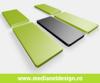 MediaNet Design
