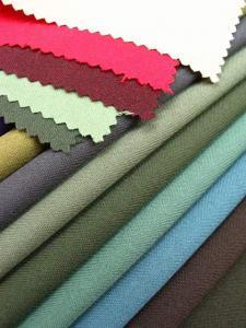 Materi prime si textile