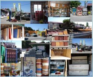 Preturi de materiale de constructie