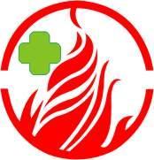 Servicii medicale medicina muncii