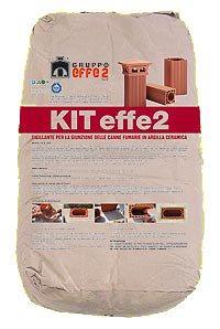 Sac sigilant kit Effe 2