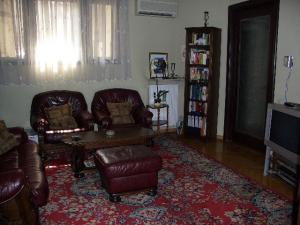 Apartament 3 camere in zona Ultracentral - Biserica Italiana adiacent