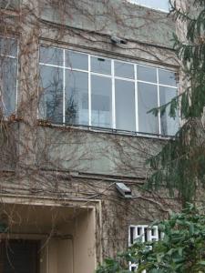 Camere cotroceni 3