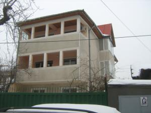 Vila 6 camere mosilor