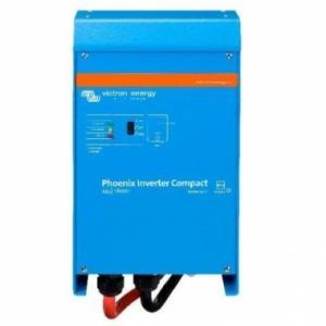 Invertor off-grid Phoenix C 12V - 2000VA