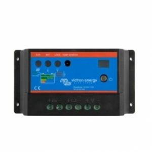 Regulator Victron Energy BlueSolar DUO 12/24V - 20A