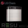 Acumulatori li-ion lg chem resu 6.5 kwh
