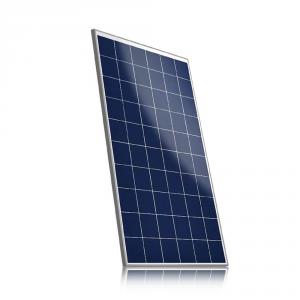 Panou fotovoltaic Energetica poli – 300Wp
