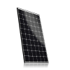 Panou fotovoltaic energetica mono – 315wp
