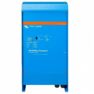 Invertor cu functii multiple MultiPlus C 12V - 1600VA