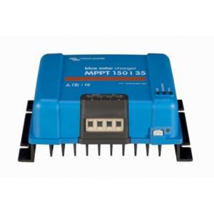 Regulator Victron Energy BlueSolar MPPT 150/35