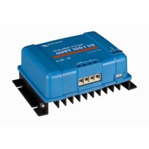 Regulator Victron Energy BlueSolar MPPT 100/30