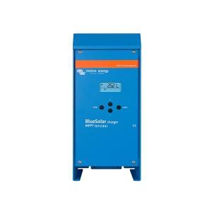 Regulator Victron Energy SmartSolar MPPT 150/85-Tr