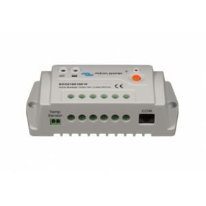 Regulator Victron Energy PWM-Pro 12/24V - 10A