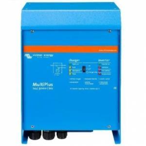 Invertor cu functii multiple MultiPlus 12V - 3000VA/ 120-16