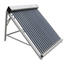 Captatoare solare