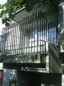 Garduri porti