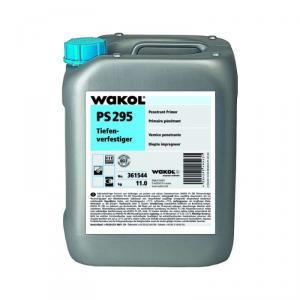 Întaritor de sapa PS 295-Wakol