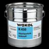 Adeziv pentru parchet k 450-wakol