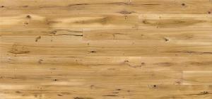 Parchet in 3 straturi Stejar Calvados Grande