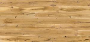 Parchet triplustrat Stejar Madeira Grande