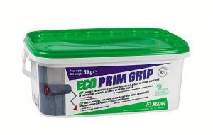 Amorsa speciala pentru suport neabsorbant pe care se toarna sapa autonivelanta ECO PRIM GRIP-Mapei