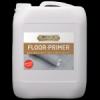 Grund monocomponent acrilic floor-primer