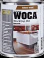 Ulei pt protejarea si intretinerea mobilei din lemn WORKTOP OIL